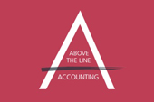 Above The Line Logo Picture