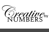 Creative By Numbers Picture