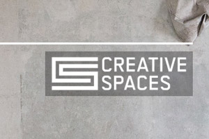 Creative Spaces Picture