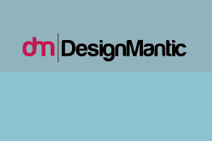 Design Mantic Link Picture