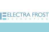 Electra Frost Accounting Picture