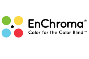 Enchroma Picture