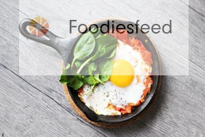 Foodies Feed Picture