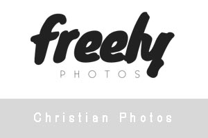Freely Christian Stock Photos Picture