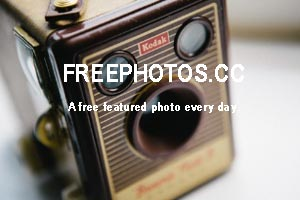 Freephotos.cc Picture