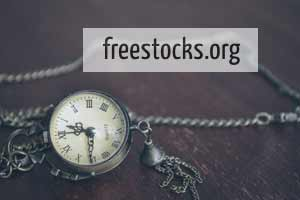 Freestocks.org Link Picture