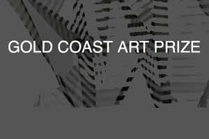 Gold Coast Art Prize Picture