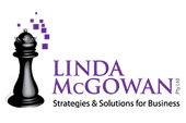 Linda McGowan Business Picture