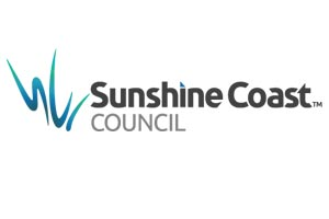 Picture Sunshine Coast Art Prize